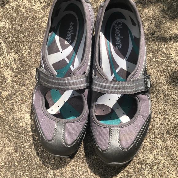 Skechers Shoes   Buy 1 Get 1 Free